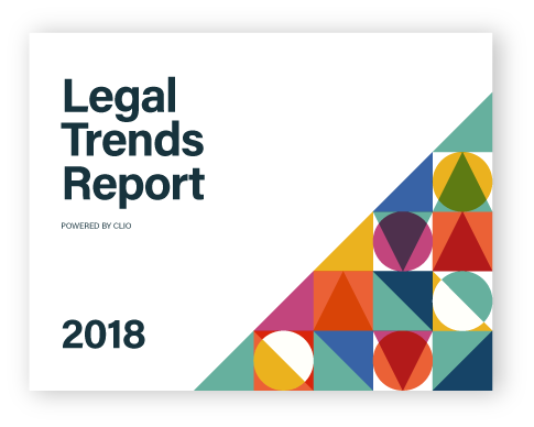 Legal Trends Report Image Preview